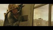 Kong Skull Island - filmový trailer