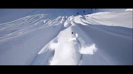 Video: Steep - Alaska trailer