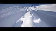 Steep - Alaska trailer