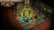 The Warlock of Firetop Mountain - iOS trailer