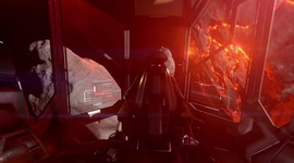 Video: Hellion - Cinematic Trailer