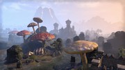 Elder Scrolls Online - Return to Morrowind