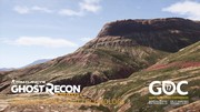 Ghost Recon Wildlands - GDC teaser