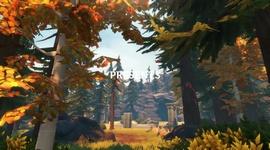 Video: Pine - trailer