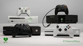 Video: 15 rokov Xboxu - videotéma