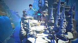 Video: Skylar & Plux: Adventure on Clover Island - Release Date Trailer