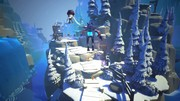 Skylar & Plux: Adventure on Clover Island - Release Date Trailer