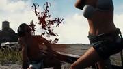 Playerunknown's Battlegrounds - Steam Early Access Trailer