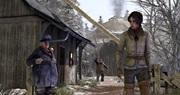 Syberia III - Story trailer