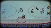Old Time Hockey - Launch Trailer