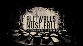 Video: All Walls must Fall - trailer