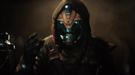 Video: Destiny 2 – Last Call Teaser