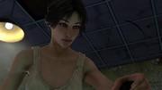 Syberia 3 - Escape from Asylum
