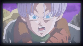 Video: Dragon Ball Heroes: Ultimate Mission X - Trailer 2