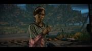 Walking Dead: A New Frontier - Episode 3