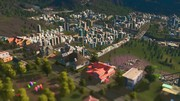 Cities: Skylines - Xbox One Launch Trailer