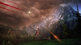 Video: TERA - Valkyrie Launch Trailer
