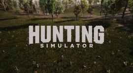 Video: Hunting Simulator - Bestiary trailer