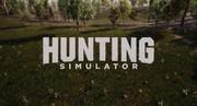 Hunting Simulator - Bestiary trailer