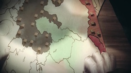 Video: Hearts of Iron IV: Death or Dishonor - Announcement Trailer