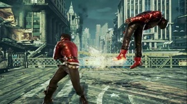 Video: Tekken 7 - Mode Overview Trailer