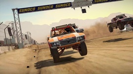 Video: Dirt 4 - Be Fearless  - gameplay trailer