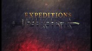 Expeditions: Viking - Launch Teaser