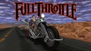 Full Throttle Remastered - Launch Trailer