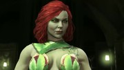 Injustice 2 - Poison Ivy - Trailer