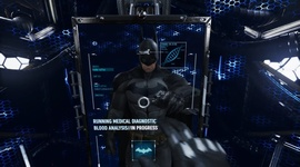 Video: Batman Arkham VR - launch trailer
