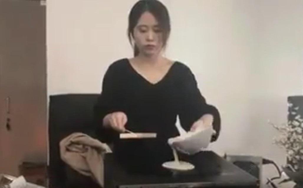 Keď si v robote chcete spraviť poriadny obed