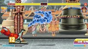 Ultra Street Fighter II: The Final Challengers - Relive The Legend