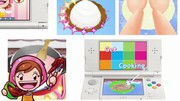 Cooking Mama: Sweet Shop - Launch Trailer
