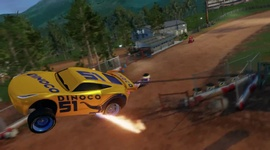 Video: Cars 3 - Driven to win trailer