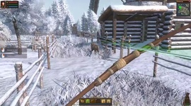 Video: Life is Feudal: Forest Village - Official Full Release