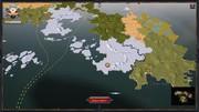 Albion Online - Development Recap