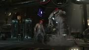 Injustice 2 - Red Hood DLC trailer