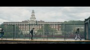 Spiderman Homecoming - filmový trailer