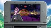 RPG Maker Fes - Official Game Trailer