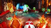 Angry Birds Evolution - trailer