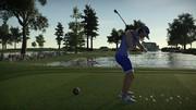 The Golf Club2 - Launch Trailer