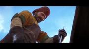 Kingdom Come: Deliverance - E3 2017 gameplay