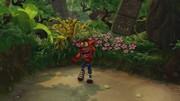 Crash Bandicoot  - Honest trailer