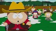 South Park: Phone destroyer - trailer