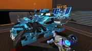 Robocraft Infinity - Xbox trailer