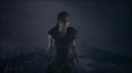 Video: Hellblade: Senua's Sacrifice - Hela Trailer