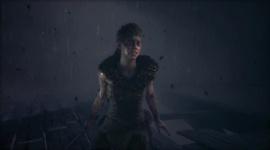 Video: Hellblade: Senua's Sacrifice - Hela Trailer