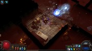 Path of Exile: The Fall of Oriath  - Release Date Trailer