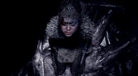 Video: Hellblade: Senua's Sacrifice - oficiálny trailer