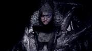 Hellblade: Senua's Sacrifice - oficiálny trailer